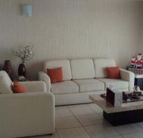 Foto de casa en venta en sendero, cumbres del mirador, querétaro, querétaro, 1651186 no 01