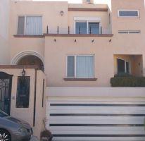 Foto de casa en venta en sendero de alabastro, milenio iii fase a, querétaro, querétaro, 1006927 no 01