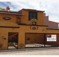 Foto de casa en venta en sendero de la alegria 4, cumbres del mirador, querétaro, querétaro, 968825 no 01