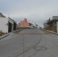 Foto de terreno habitacional en venta en sendero de la fantasia m 14, milenio iii fase a, querétaro, querétaro, 1702410 no 01
