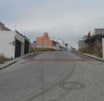 Foto de terreno habitacional en venta en sendero de la fantasia manzana 14 , milenio iii fase a, querétaro, querétaro, 4023446 No. 01