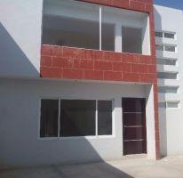 Foto de casa en venta en sendero de la girola, milenio iii fase a, querétaro, querétaro, 2066865 no 01