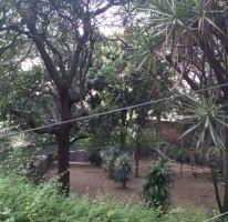 Foto de terreno habitacional en venta en sendero de la pradera 10 y 11, san gaspar, jiutepec, morelos, 2109160 no 01
