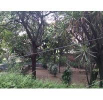 Foto de terreno habitacional en venta en sendero de la pradera 10 y 11, san gaspar, jiutepec, morelos, 2109160 No. 01