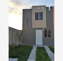 Foto de casa en venta en sendero de los frayles 478, valle de santiago valle de aragón 2a sección, corregidora, querétaro, 2161360 no 01