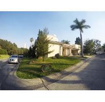 Foto de casa en renta en sendero de los fresnos 41, puerta de hierro, zapopan, jalisco, 2864462 No. 02