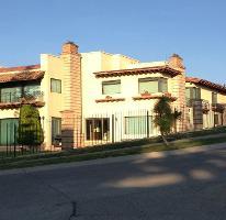 Foto de casa en venta en sendero de los halcones , el palomar, tlajomulco de zúñiga, jalisco, 0 No. 01