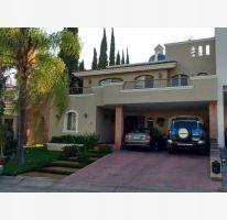 Foto de casa en venta en sendero de los laureles 45, puerta de hierro, zapopan, jalisco, 2081680 no 01