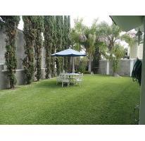 Foto de casa en venta en sendero de los nogales , puerta de hierro, zapopan, jalisco, 2118868 No. 19