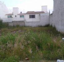 Foto de terreno habitacional en venta en sendero de los recuerdos 52, cumbres del mirador, querétaro, querétaro, 1159013 no 01