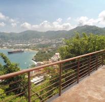 Foto de casa en venta en sendero de neptuno , marina brisas, acapulco de juárez, guerrero, 1560468 No. 01