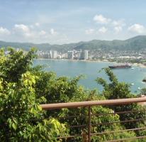 Foto de casa en venta en sendero de neptuno , marina brisas, acapulco de juárez, guerrero, 1560468 No. 02