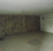 Foto de casa en venta en sendero de neptuno , marina brisas, acapulco de juárez, guerrero, 1560468 No. 32