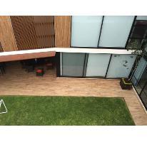 Foto de casa en venta en  0000, villas de irapuato, irapuato, guanajuato, 2929347 No. 01