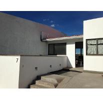 Foto de casa en venta en sendero del alabastro 0, milenio iii fase a, querétaro, querétaro, 2646651 No. 01