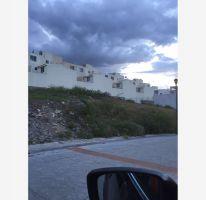 Foto de terreno habitacional en venta en sendero del arco 1, la laguna, querétaro, querétaro, 2194255 no 01