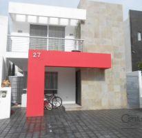 Foto de casa en venta en sendero del arribo 32 27 27, milenio iii fase a, querétaro, querétaro, 1702148 no 01