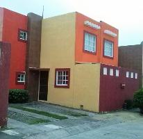 Foto de casa en venta en sendero del capulin numero 20 , bonaterra, veracruz, veracruz de ignacio de la llave, 0 No. 02