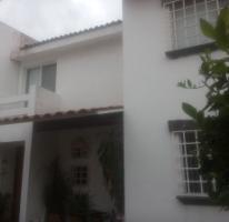 Foto de casa en venta en sendero del cenit , milenio iii fase a, querétaro, querétaro, 3891071 No. 02