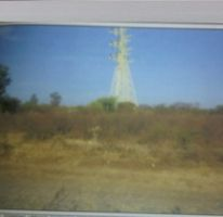 Foto de terreno habitacional en venta en sendero del copal m j l 12, ixtlahuacan de los membrillos, ixtlahuacán de los membrillos, jalisco, 2197376 no 01