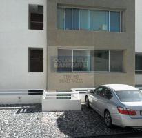 Foto de departamento en venta en sendero del deseo, milenio iii fase a, querétaro, querétaro, 1800591 no 01