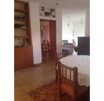 Foto de casa en venta en sendero del destino 0, centro, querétaro, querétaro, 2759990 No. 03