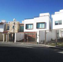 Foto de casa en venta en sendero del destino 59, cumbres del mirador, querétaro, querétaro, 1783068 no 01