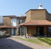 Foto de casa en venta en sendero del halago 32, milenio iii fase a, querétaro, querétaro, 1768026 no 01
