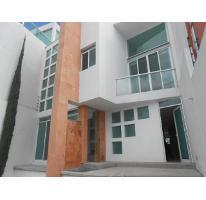Foto de casa en venta en sendero del mirador 18 , milenio iii fase a, querétaro, querétaro, 1702348 No. 01