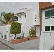 Foto de casa en venta en sendero del regocijo ***, milenio iii fase b sección 11, querétaro, querétaro, 0 No. 01