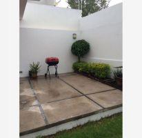Foto de casa en renta en sendero del reposo, cumbres del mirador, querétaro, querétaro, 2074534 no 01