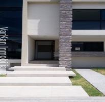 Foto de casa en venta en sendero del sagrario , milenio iii fase a, querétaro, querétaro, 0 No. 01