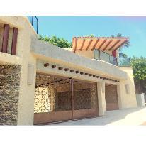 Foto de casa en renta en sendero del timon 0, marina brisas, acapulco de juárez, guerrero, 1447481 No. 01