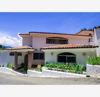 Foto de casa en venta en sendero del timon , marina brisas, acapulco de juárez, guerrero, 3752343 No. 01
