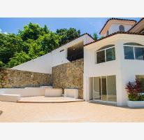 Foto de casa en venta en sendero del timón , marina brisas, acapulco de juárez, guerrero, 3939776 No. 01