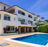 Foto de casa en venta en sendero del timon sn , marina brisas, acapulco de juárez, guerrero, 4020225 No. 01