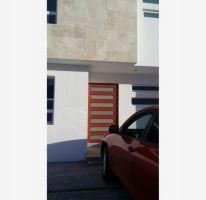 Foto de casa en renta en sendero del viento 5, cumbres del mirador, querétaro, querétaro, 2097086 no 01