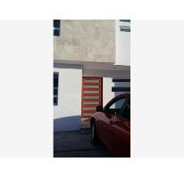 Foto de casa en renta en sendero del viento 5, zona este milenio iii, el marqués, querétaro, 2097086 No. 01