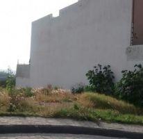 Foto de terreno habitacional en venta en sendero del viento, milenio iii fase a, querétaro, querétaro, 1656511 no 01