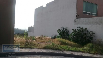 Foto de terreno habitacional en venta en sendero del viento , milenio iii fase a, querétaro, querétaro, 1656511 No. 01