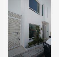 Foto de casa en renta en sendero errante, cumbres del mirador, querétaro, querétaro, 2380178 no 01