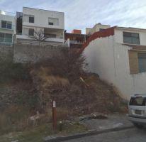 Foto de terreno habitacional en venta en sendero escondido 1, cumbres del mirador, querétaro, querétaro, 1729722 no 01