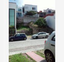 Foto de terreno habitacional en venta en sendero escondido 61, cumbres del mirador, querétaro, querétaro, 2207974 no 01