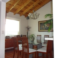 Foto de casa en venta en sendero iluminado 1, cumbres del mirador, querétaro, querétaro, 399393 no 01