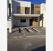 Foto de casa en venta en senderos, ampliación senderos, torreón, coahuila de zaragoza, 2224040 no 01
