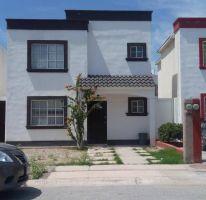 Foto de casa en condominio en venta en senderos, cerrada toledo, residencial senderos, torreón, coahuila de zaragoza, 2233531 no 01