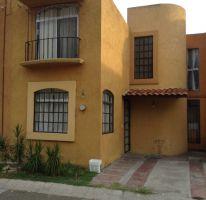 Foto de casa en venta en, senderos del valle, tlajomulco de zúñiga, jalisco, 1600310 no 01