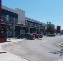 Foto de local en renta en senderos, residencial senderos, torreón, coahuila de zaragoza, 2233841 no 01