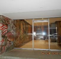 Foto de departamento en renta en seneca , polanco iv sección, miguel hidalgo, distrito federal, 3522391 No. 01