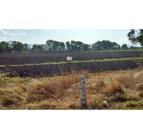 Foto de terreno comercial en venta en  , senegal de palomas, san juan del río, querétaro, 2603293 No. 01